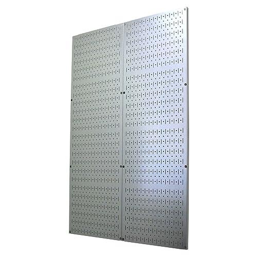 Tool Board Amazon Com