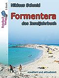Formentera: das Inseljahrbuch 2016/17