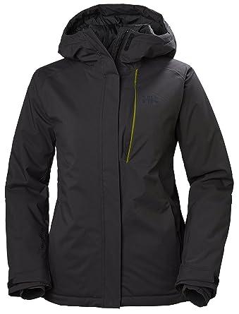 Amazon.com  Helly Hansen Women s Snowstar Waterproof Insulated Ski ... 359765203