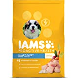IAMS PROACTIVE HEALTH Smart Puppy Dry Dog Food
