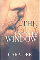 The Guy in the Window Kindle Edition