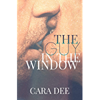 The Guy in the Window (English Edition)