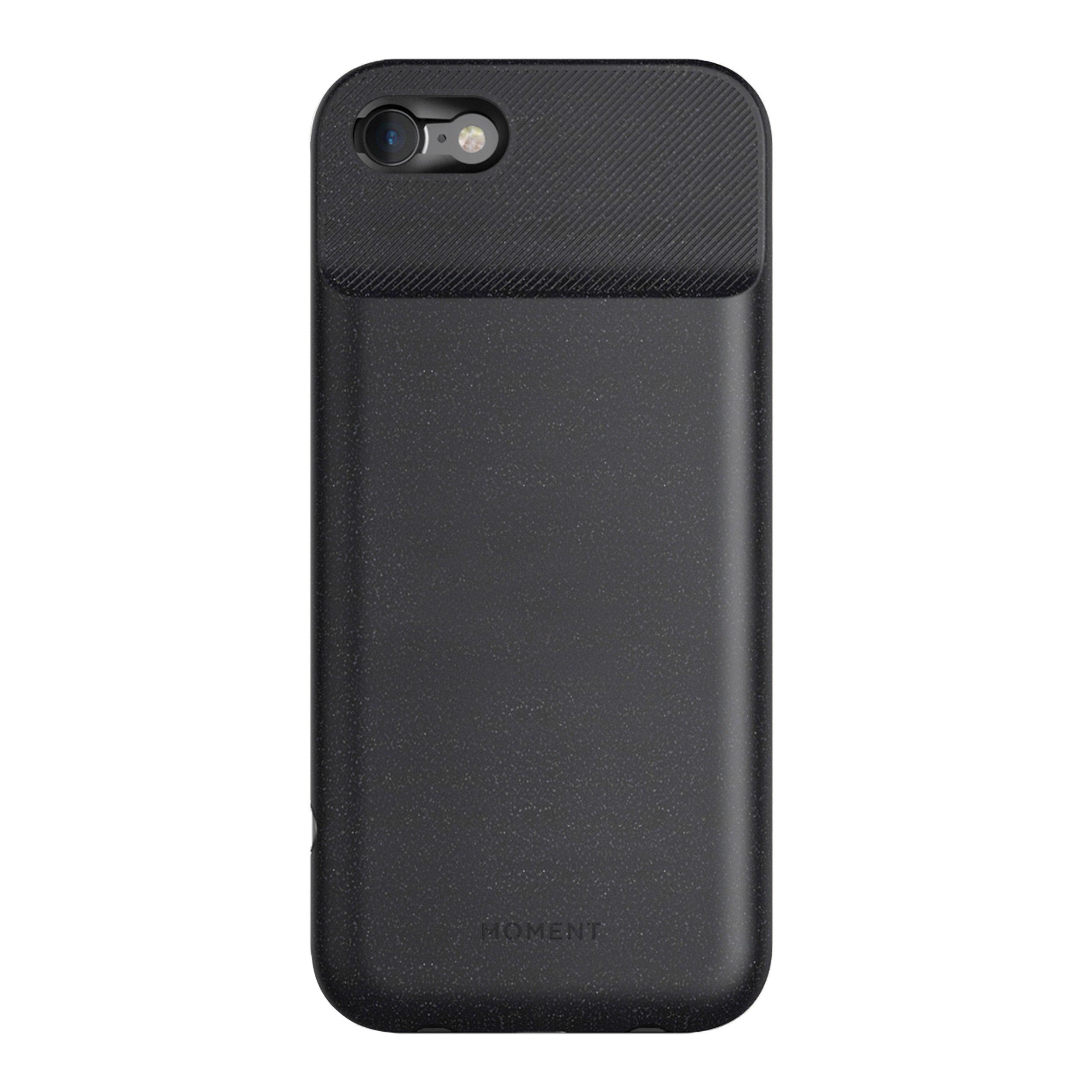 ویکالا · خرید  اصل اورجینال · خرید از آمازون · Moment - Pro Photography Case - iPhone 8 and iPhone 7 - Protect, Charge, and take Better Pictures. wekala · ویکالا