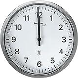 Technoline Wt 8950 - Reloj de Pared