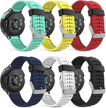Moko Armband Für Garmin Forerunner 235 235 Lite 220 230 Elektronik