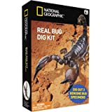 Bug Dig Kit by National Geographic