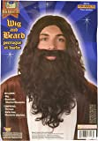 Forum Biblical Wig and Beard Set