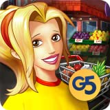Supermarket Mania 之旅 :时间管理冒险