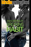 Breaking the Habit (Hautboy Series Book 2)