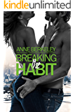 Breaking the Habit (Hautboy Series Book 2)
