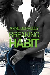 Breaking the Habit (Hautboy Series Book 2) Kindle Edition