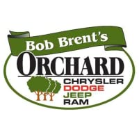 Orchard Chrysler Dodge Jeep