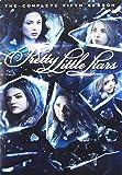 Pretty Little Liars: Season 5