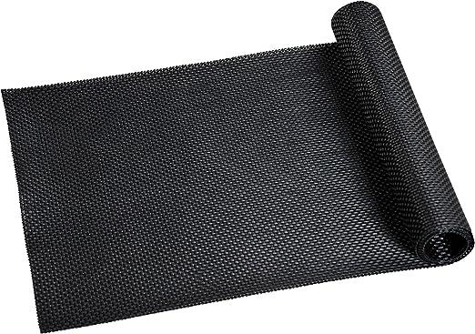 Kesper 77550 - Camino de Mesa de plástico, 40 x 150 centímetros ...