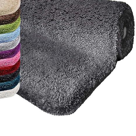 taille : 100cm Haute Qualité Tapis de tapis en polyester ...