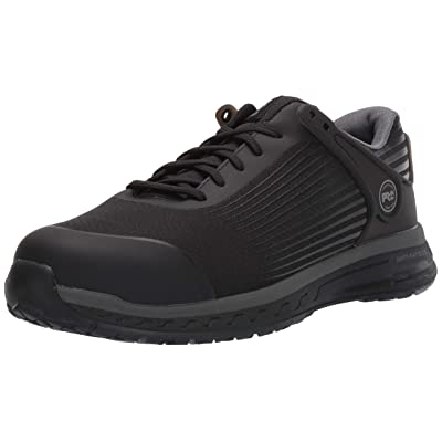 Timberland PRO Men's Drivetrain Composite Toe Sd35 Industrial Boot | Industrial & Construction Boots