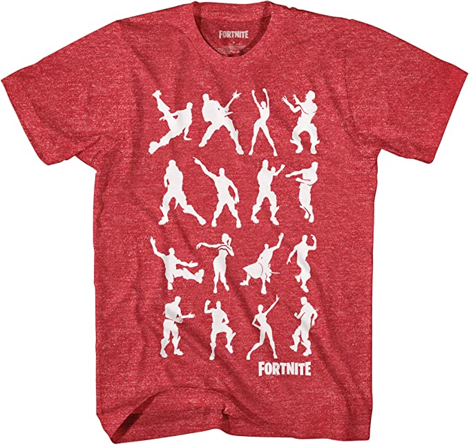 NNaseg Kids Casual Tee A-stralis Logo 3D Print Graphics T-Shirt for Boys Girls