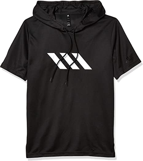 5xlt adidas hoodie