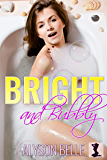 Bright and Bubbly: A Gender Swap Romance
