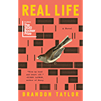 Real Life: A Novel book cover