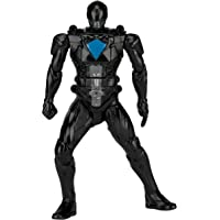 Power Rangers Movie Super Morphing Action Figure
