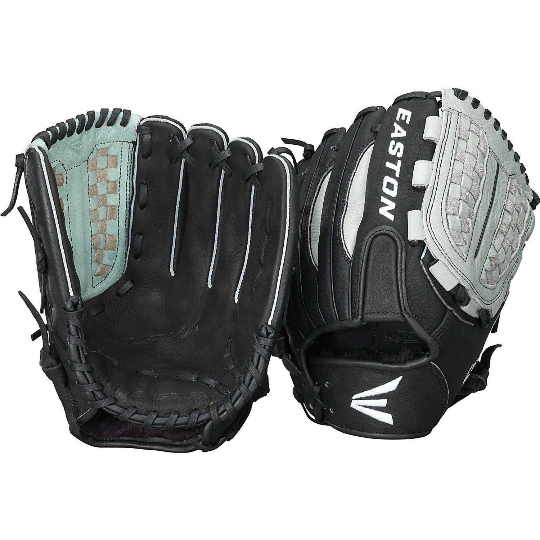 Easton APB1200 Alpha Series Baseball Glove [並行輸入品] B016DGJJKG