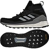adidas Women's Terrex Free Hiker Hiking Boot
