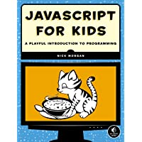 Javascript For Kids