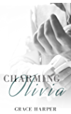 Charming Olivia: A Second Chance Romance (Geary Series Book 1)