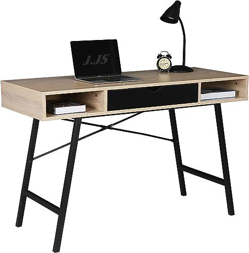JJS Home Office Writing Desk