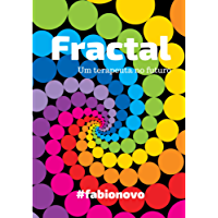 Fractal: Um terapeuta no futuro (Holoplex)