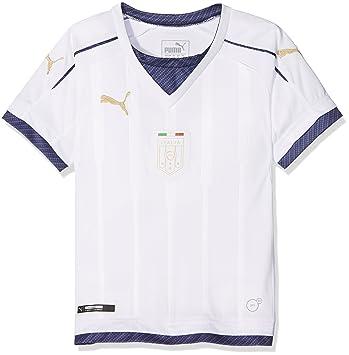 b7a3fefe2 Puma Figc Men s Jersey
