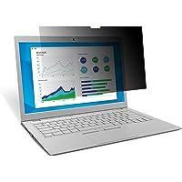 3M Filtro de Privacidad para laptop. 15.6 Pulgadas Widescreen