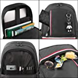 Ytonet Elementary School Backpack, Casual Backpack