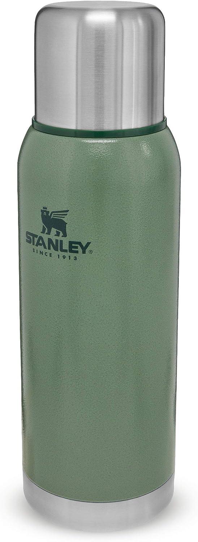 Stanley serie de Aventuras