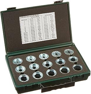 Greenlee kd12cu die kit for 6 awg 750 kcmil mcm copper connectors greenlee kd12al die kit for 6 awg 750 kcmil mcm aluminum connectors keyboard keysfo Images