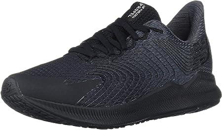 Material de la suela: Caucho,Cierre: Cordones,Composición: tela-y-sintético,Anchura del zapato: D -