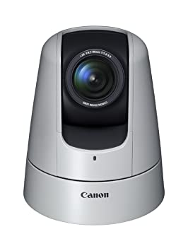 CANON VB-M40B NETWORK CAMERA 64BIT DRIVER