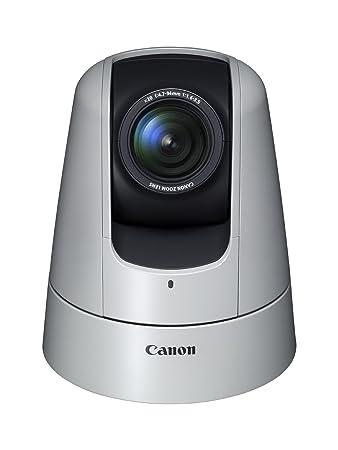 Canon VB-M40B Network Camera Driver for Windows