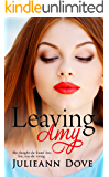 Leaving Amy (Amy Series Book 2)