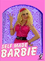 Self-Made Barbie (English Subtitled)