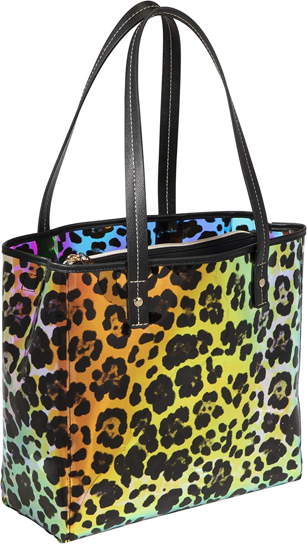 Tote Bags Seamless Vintage Pattern Decorative Flowers Vector Travel Totes Bag Fashion Handbags Shopping Zippered Tote For Women Waterproof Handbag