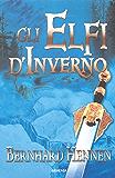Gli elfi d'inverno (Fantasy)