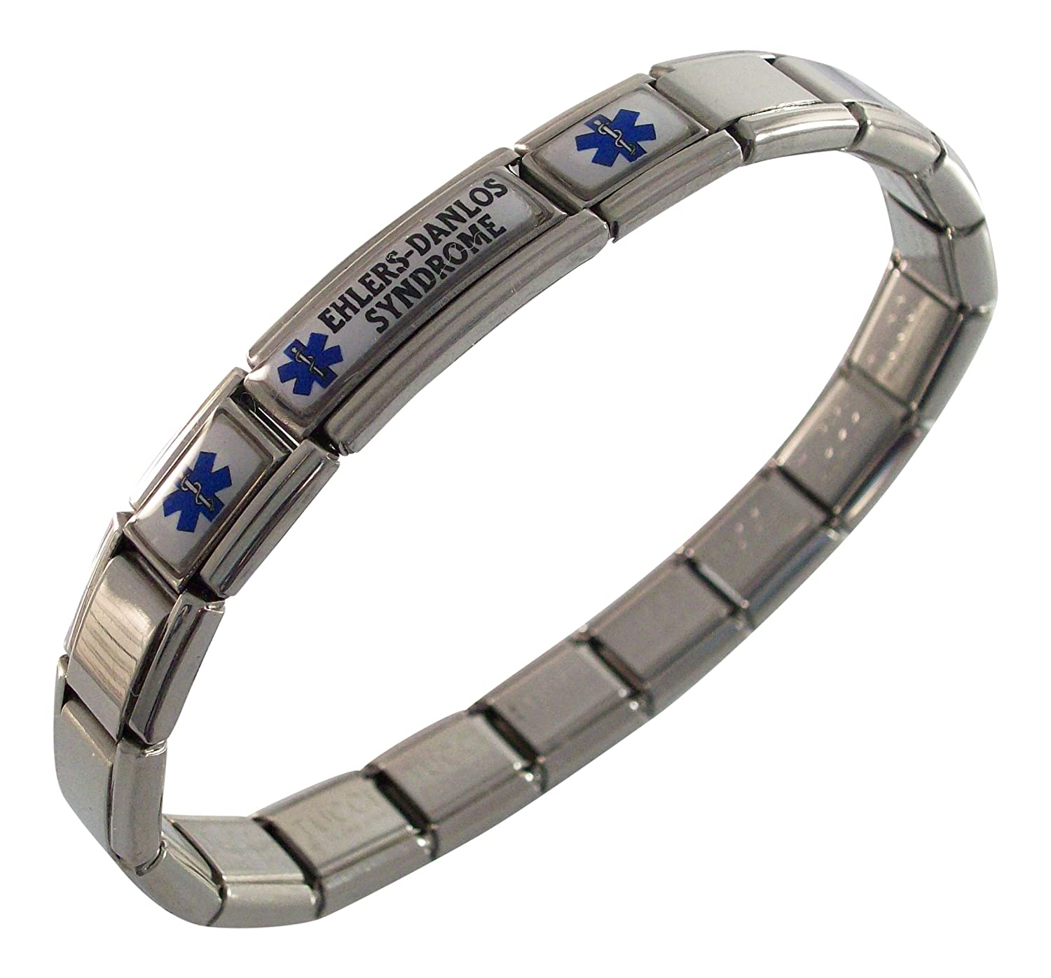 maxfield media cielo copy archives on maxflieds march mattia a of bracelet eds leave comment page category mattiacielo