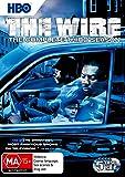 Wire Season 3 [Region 4]