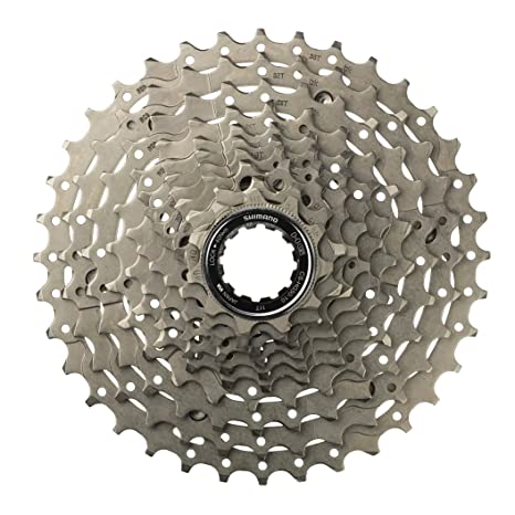 Cycling Sporting Goods Mtb 10 Speed Bicycle Flywheel 11t-36t 30 Spd Bike Cassettes Cycling Freewheels Latest Technology