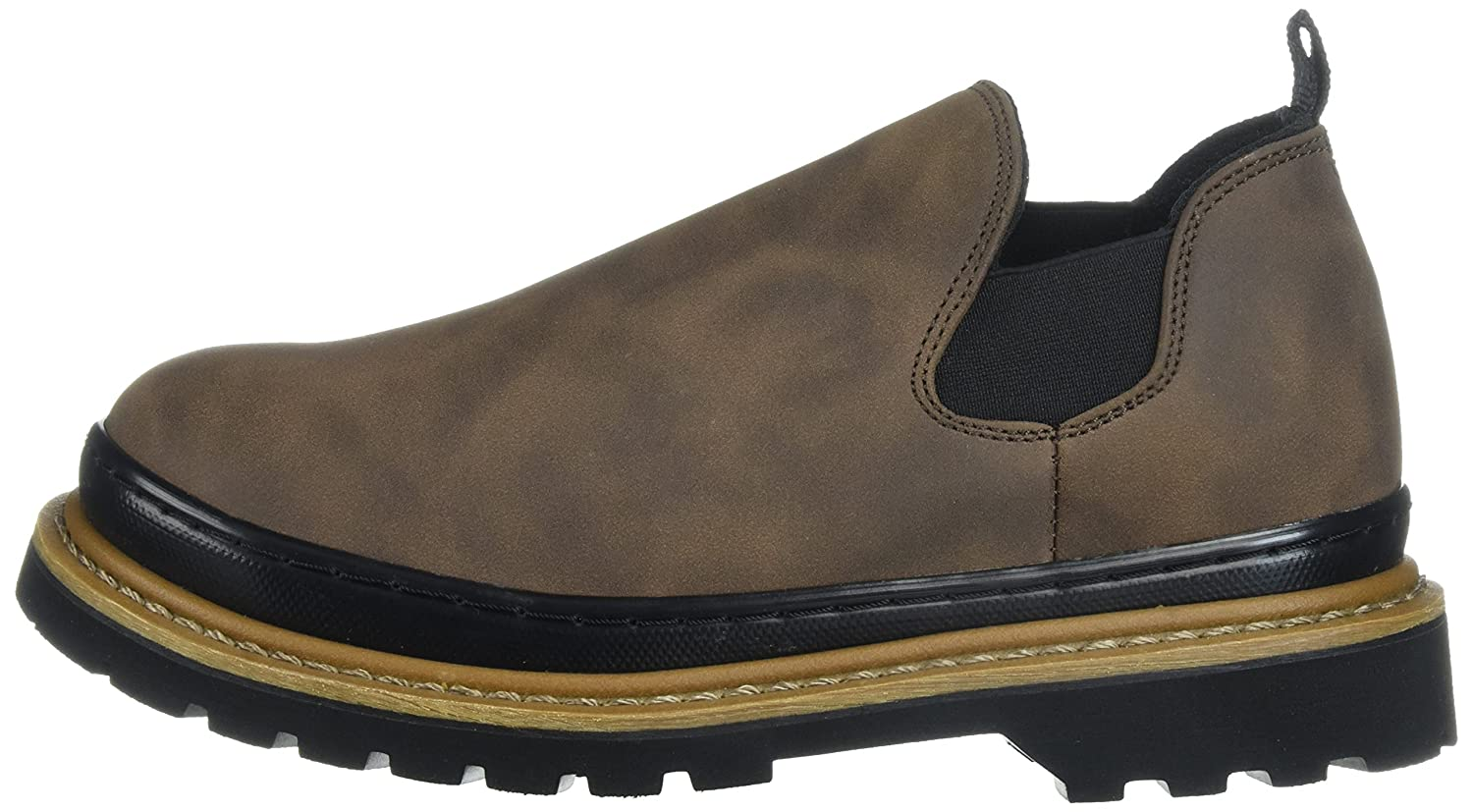Western Chief Men's Romeo Driving Style Loafers 23EE