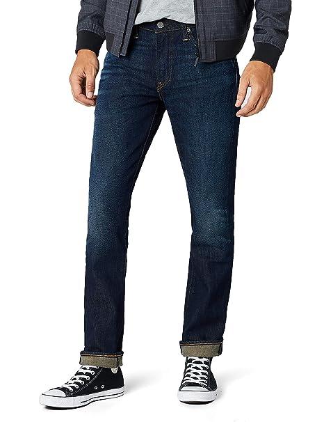59bbd90650a5d Levi s Men s 511 SLIM FIT Jeans