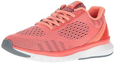 98add5c28eec82 Reebok Women s Print Run Smooth ULTK Shoe