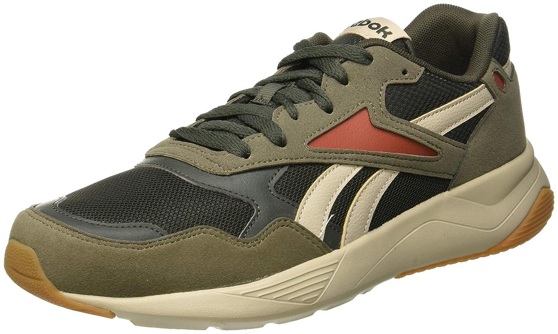 royal review 2 0 chaussures reebok dashonic b76IfgyYv